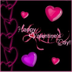 fb post for valentineshare on fb | Tags: date , hearts , plcom , valentines