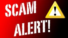 Beware of Job and Home Based Data Entry Work Scam Taking Place Under Saivion Outsourcing Services Name Senior Services, Home Based Jobs, Main Library, Home Security Tips, Message Call, Work From Home Opportunities, Data Entry, Tech Support, All About Time