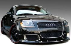 97 best i love my audi images on pinterest nice cars cool cars how to remove the front bumper of an audi tt car maoxiandao fandeluxe Choice Image
