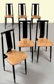 Risultati immagini per castiglioni sedie
