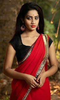 Clark Women S Shoes Discount Beautiful Girl Photo, Beautiful Girl Indian, Beautiful Saree, Beautiful Indian Actress, Beautiful Actresses, Beautiful Women, Beauty Full Girl, Beauty Women, World's Cutest Girl