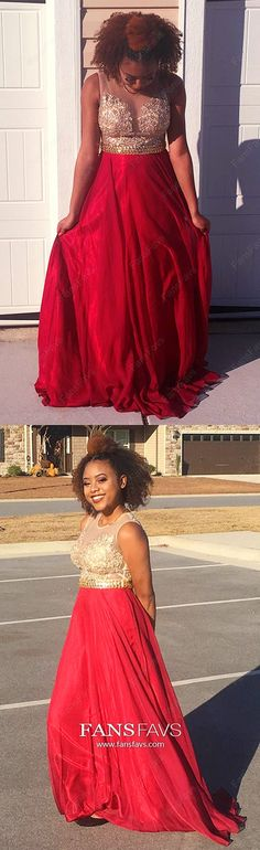 Red Formal Dresses A Line, Long Prom Dresses Chiffon, Sexy Evening Dresses Lace, Sparkly Graduation Dresses Beading Spring Formal Dresses, Modest Formal Dresses, Formal Dresses Online, Vintage Formal Dresses, Formal Dress Shops, Affordable Prom Dresses, Formal Dresses For Teens, Formal Dresses For Weddings, A Line Prom Dresses