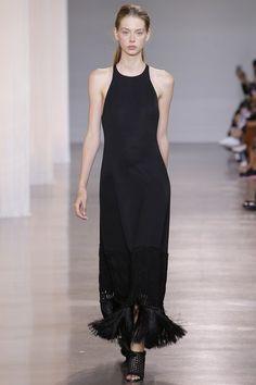 Edun - Spring/Summer 2016 Ready-To-Wear - NYFW (Vogue.co.uk)
