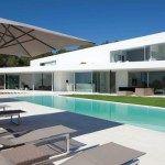 Villa Ixos, luxury villa in Ibiza 01