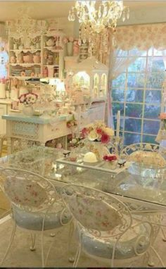 awesome Romantic cottage design. | Deloufleur Decor & Designs | (618) 985-3355 | www.del... by http://www.best99-home-decor-pics.club/romantic-home-decor/romantic-cottage-design-deloufleur-decor-designs-618-985-3355-www-del/