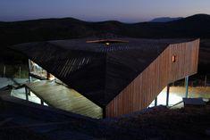 Kiltro House,Courtesy of Supersudaka