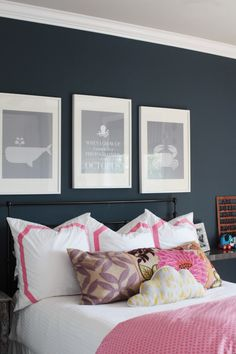 21 of the Prettiest Bedrooms in the World - Style Me Pretty Living