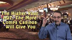 One Easy Tip to Increase Your Players Club Benefits with Casino Gambling...