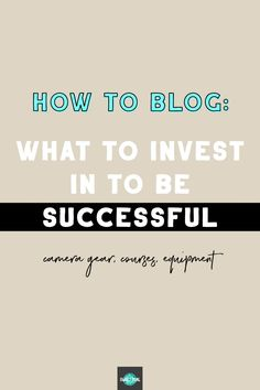 Lucrative Businesses To Start At Home Writing Strategies, Blog Writing, Blog Planning, Marketing Digital, Social Marketing, Blog Topics, Marketing Quotes, Blogging For Beginners, Make Money Blogging