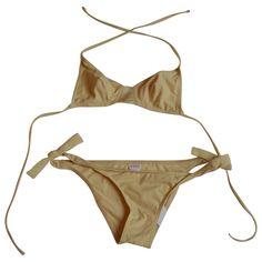 Bikini Buddug Williams naked (67 photos) Pussy, 2020, braless