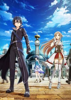 new-game-sword-art-online-hollow-realization-for-ps4-psvita-02
