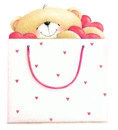 tatty teddy valentines day gifts