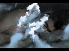 Tim Hetherington - Sleeping Soldiers