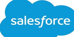 Did you know #Salesforce implementation directly improves time management and allows you to do more with less?