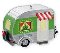 airstream ornament - Bing Images