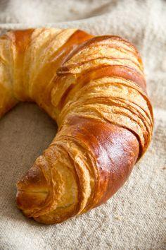 Fränkisches Kirschenmännle #fränkische Küche #fränkisch #Kirschen ...