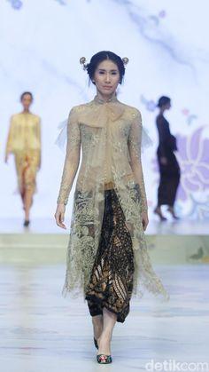 Kebaya Pink, Kebaya Lace, Kebaya Brokat, Batik Kebaya, Dress Brokat, Kebaya Dress, Batik Dress, Kebaya Modern Dress, Kebaya Wedding