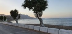 Waterfalls, Beaches, Travelling, Outdoor, Crete, Outdoors, Sands, Outdoor Games, The Great Outdoors