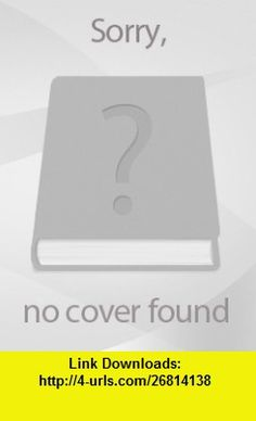 Six-Gun Samurai, Volumes 1-6 Patrick Lee ,   ,  , ASIN: B003T8K168 , tutorials , pdf , ebook , torrent , downloads , rapidshare , filesonic , hotfile , megaupload , fileserve