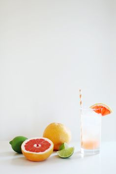 the paloma, brought to you by sweet thing! – A House in the Hills