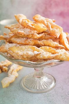 Waffle Recipes, Cookie Recipes, Christmas Appetizers, Mets, Onion Rings, Calories, Crepes, Waffles, Sweet Tooth