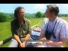 România holds half of the brown bears population-The Carpatians Mountain and traditions - Travel Romania Bucharest, Brown Bears, Best Documentaries, Travel Channel, Mai, Terra, Documentary, Youtube, Tourism