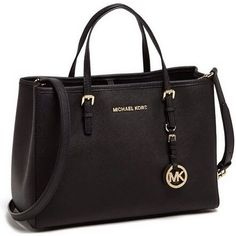 Michael Kors Handbags Friends & Family Is Now! Take 20% Off & Get Free Shipping.