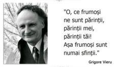 Картинки по запросу citate grigore vieru Quotes, Quotations, Quote, Shut Up Quotes