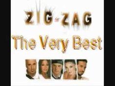 Zig Zag, Greek, Music, Youtube, Musica, Musik, Muziek, Music Activities, Greece