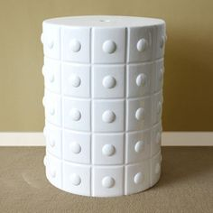290.00$  Buy here - http://ali631.worldwells.pw/go.php?t=32569436755 - Chinese Ceramic Stool