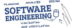 Software Engineering | syllabus | Semester 4 | Anna University | Regulation 2013 | SE http://www.kprblog.in/cse/sem4/software-engineering-syllabus-2/