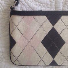 Price  {Pringle} Handbag