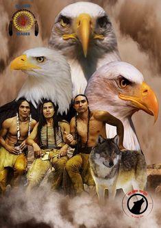 Native American Prayers, Native American Actors, Native American Wedding, Native American Wisdom, Native American Pictures, Native American Beauty, American Indian Art, Native American History, Eskimo