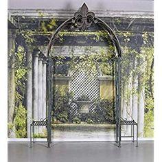 Kit pour seilspann marquise pergola 12 M edelstahlseil Jardin d/'Hiver ombrage