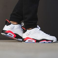 hot sale online 6b3de e82bd ... clearance just in time for a summer release jordan brand have unveiled  the air jordan 6