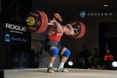 Q&A: Olympic Lifting & Core Work | HMB | Jared Enderton #npgl #crossfit #weightlifting #olylifting