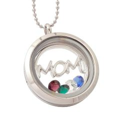 Sentimental Lockets Lockets $17.50 & under Charms $3.50 Chains $10-$12 Floating Charm Lockets To Order or View Website click Below. https://www.facebook.com/sentimentallocket