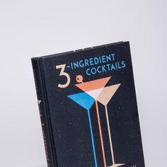 fall-cookbooks-02.JPG