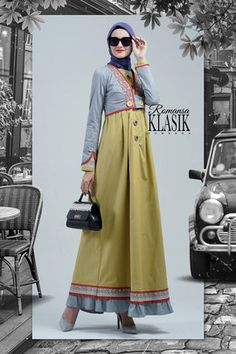 Skirts, Dresses, Fashion, Vestidos, Moda, Fashion Styles, Skirt, Dress