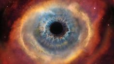 Fox hopes for ratings big bang with Cosmos remake - FT.com