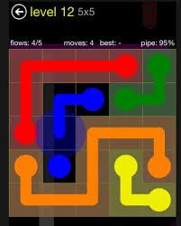 color connect game images - Google Search