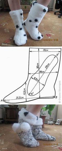 Zapatillas - Botas | Masters país