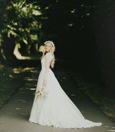 La Mariée en Colère - Galerie d'inspiration, mariée, bride, mariage, wedding, robe mariée, wedding dress, white, blanc, robe de mariée, www.lamarieeencolere.com
