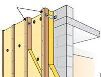 Isolation mûrhttp://www.isolationthermique.fr/Comment-isoler-un-mur/Comment-isoler-un-mur-par-l-exterieur/Pose-de-l-isolation-d-un-mur-par-l-exterieur/Details-techniques#liste_etapes