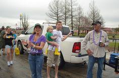 SBA Mardi Gras Parade-2014 https://flic.kr/p/rZR83U | 144
