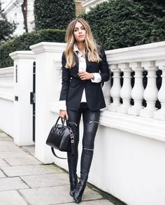 """21.7k Likes, 298 Comments - Lydia (@lydiaemillen) on Instagram: """"Come and sit front row with me at some of the best shows at London fashion week in today's video…"""""""