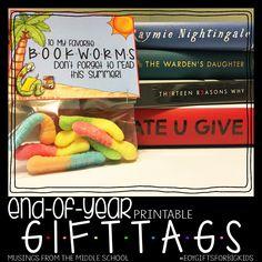 bookworms-gifttags.jpg (2400×2400)