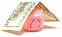 There will be an easy and affordable repayment flexibility available with fast cash deals while you are applying with installment loans #Utah Never worry about your credit history it can't affect your present approval.  Read more : http://installmentloansutah.blogspot.com/2013/06/repayment-flexibility-available-with-fast-cash-deals.html