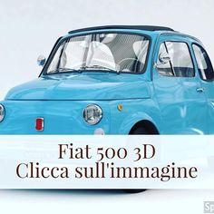 FIAT500nelmondo.it : Foto