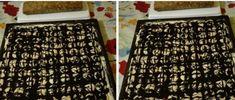 HRK-HRK koláč bez roboty: Děti ho doslova milují, jedli by ho i každý den! Maxi King, Thing 1, Animal Print Rug, Cake, Kuchen, Torte, Cookies, Cheeseburger Paradise Pie, Tart